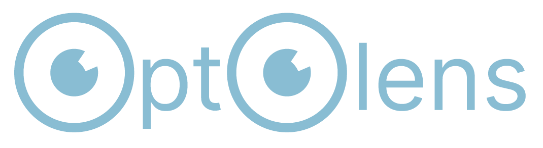 logo_optolens-e1620588917316