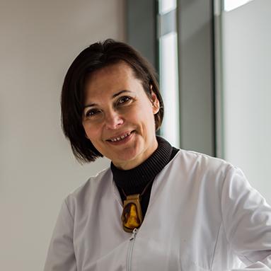 Katarzyna Jędrzejczak