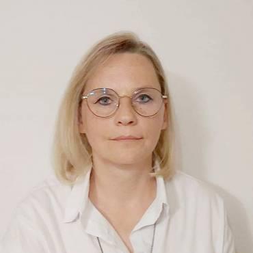 Karolina Starczewska